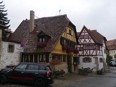 German01_37
