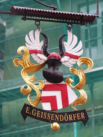 German01_15
