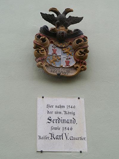 German01_32