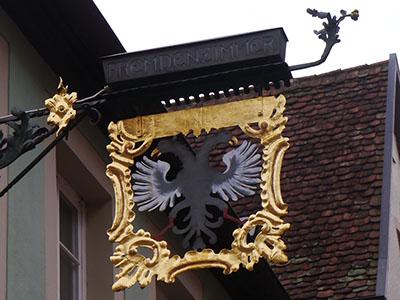 German01_81