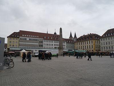 German03_05