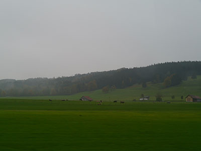 German05_01