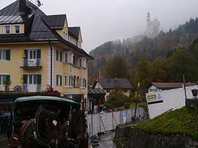 German05_09