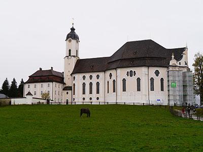 German05_35