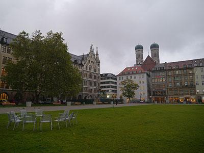 German04_06
