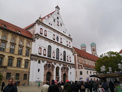 German04_24