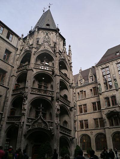 German04_56