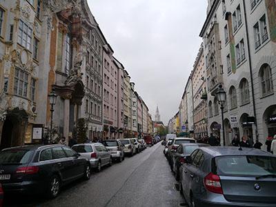 German04_30b