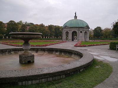 German04_41