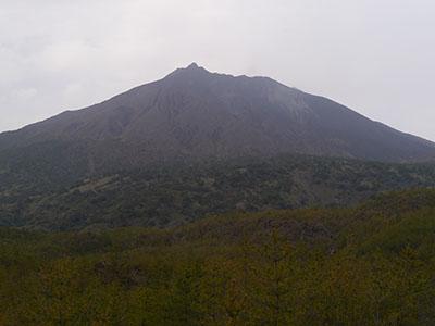 Kagoshima06