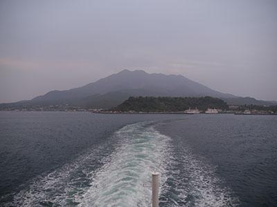 Kagoshima12