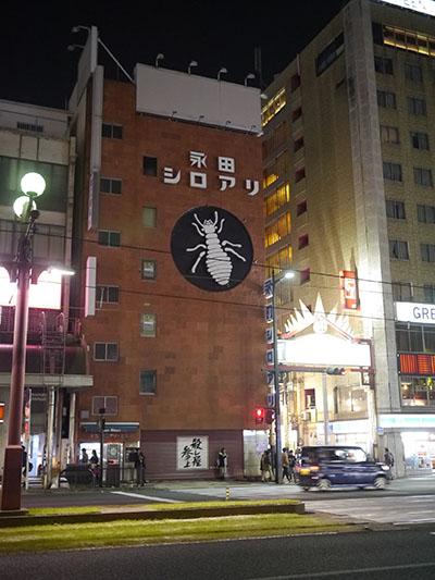Kagoshima19