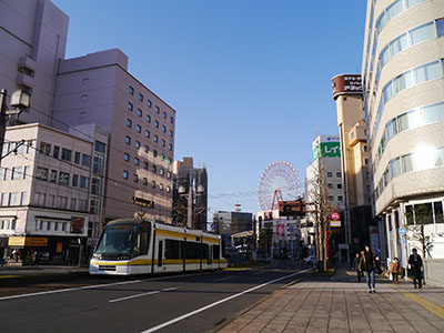 Kagoshima20