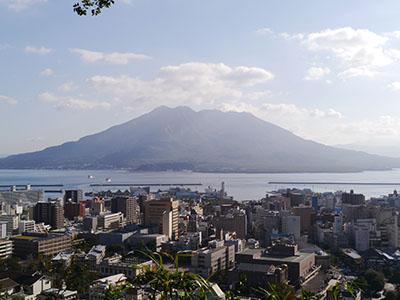 Kagoshima26