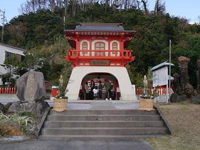 Kagoshima34