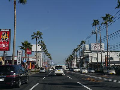 Kagoshima36