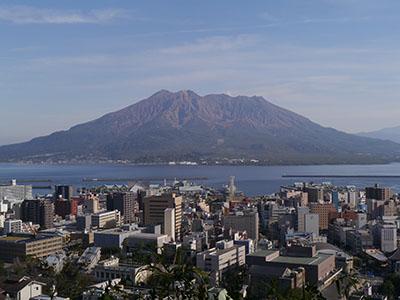 Kagoshima37