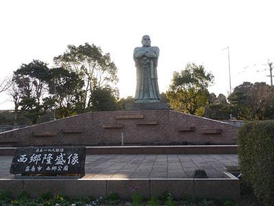 Kagoshima39