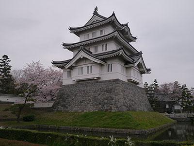 Sakitama11