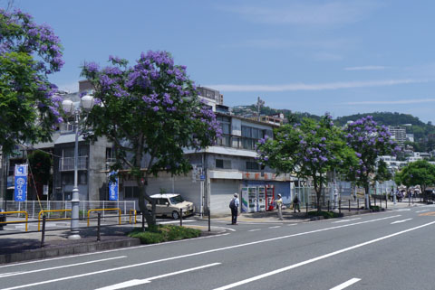 Atami01