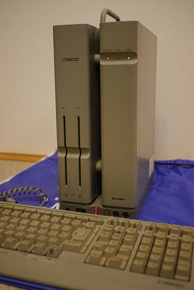 X68000_01