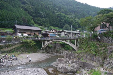 Hitoboshi01