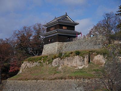 Uedajo02