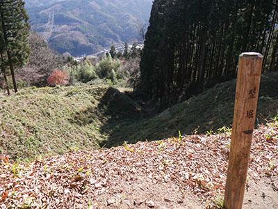 Iwabitsujo05