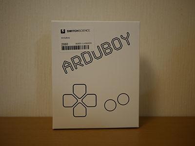 Arduboy01
