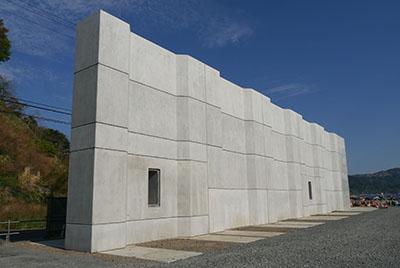 Iwate09