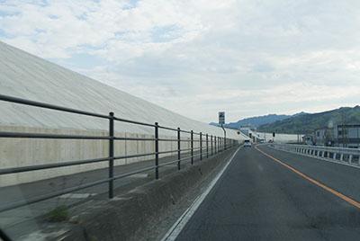 Iwate12