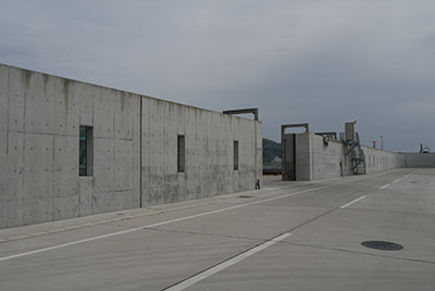 Iwate18