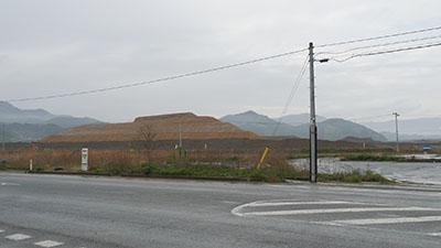 Iwate29