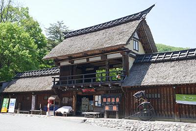 Kayabuki01
