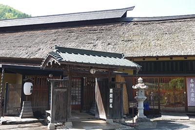 Kayabuki10
