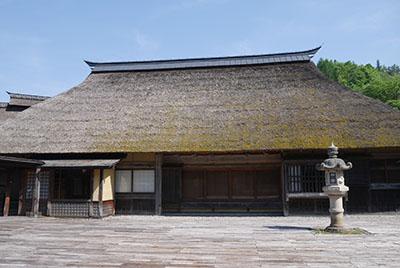 Kayabuki11