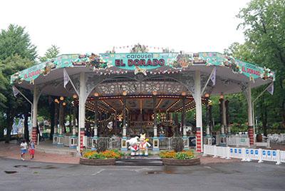 Toshimaen02