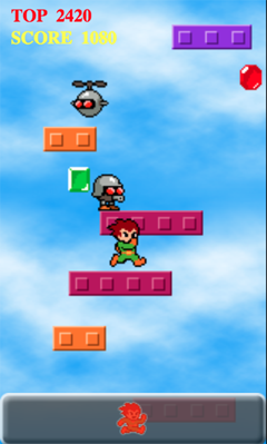 Jump_screen240
