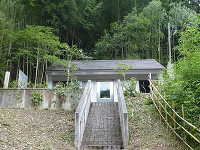 Kanaizawa01