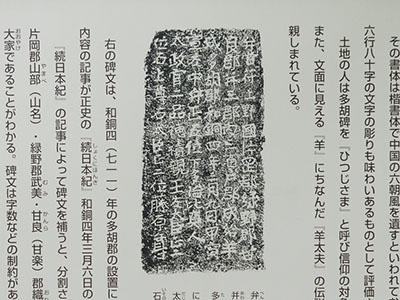 Tagohi04
