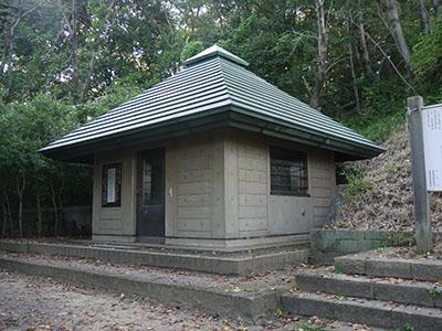 Yamanouehi02