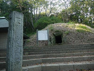 Yamanouehi01