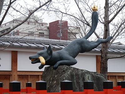 Fushimi05
