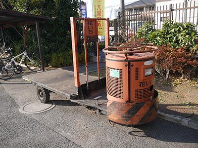 Omiyaichiba04
