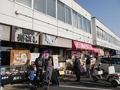 Omiyaichiba05