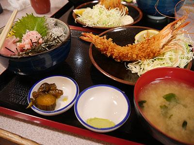 Omiyaichiba06