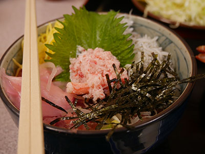 Omiyaichiba07