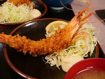Omiyaichiba08