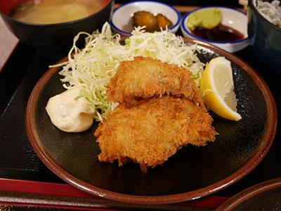 Omiyaichiba09