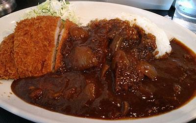 Omiyaichiba11